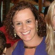 Dr. Renata Rodrigues Teixeira de Castro, MD, Ph.D.