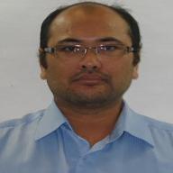 Dr. Idris Bin Long