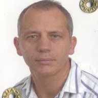 Dr. Alessandro Poggi, MSc, MD