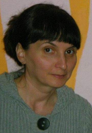 Dr. Delia Muntean