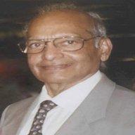 Prof. Dr. H. M. Srivastava, Ph.D., D.Sc.(h.c.), D.Sc.(h.c.)