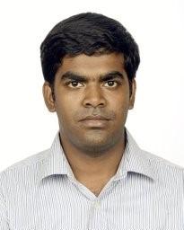 Dr. Avijit Ghosh