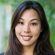 Dr. Christine Chang, MD