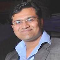 Sachin Kumar Samuchiwal, Ph.D
