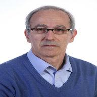 Dr. Francisco Villacorta Baños