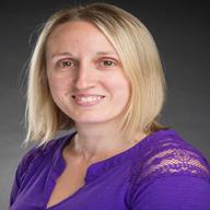 Dr. Victoria Bryant, Ph.D.