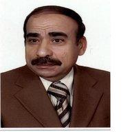 Dr. Abdulhafeth Ali Khrisat