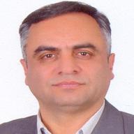 Dr. Nasser Fegh-hi Farahmand