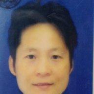 Dr. Xiaoli Jiao, Ph.D.,