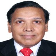 Dr. Sanjay Balwant Kulkarni, MD