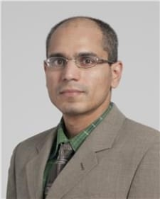 Dr. Rama Dilip Gajulapalli