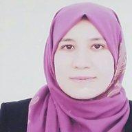 Dr. Ahlam Bouirane