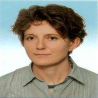 Dr. Iwona Rybakowska