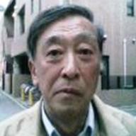 Dr. Hajime Eto