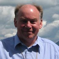 Dr. Philip T Moore