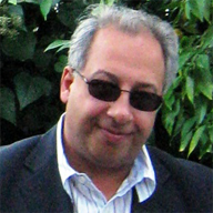 Dr. Mordechai S. Nosrati, MD