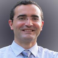 Dr. Arash Taheri, MD