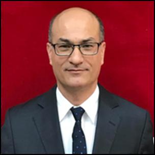 Dr. Zekayi Kutlubay