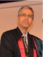 Mustafa Metin