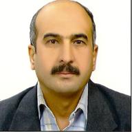 Dr. Amer A.Taqa