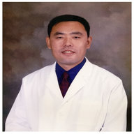Dr. Yanzhang (Charlie) Wei