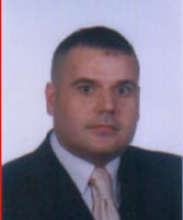 Dr. Eng. Hamid Ali Abed AL-Asadi