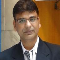 Dr. Neeraj Kumar Fuloria