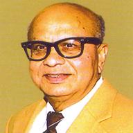 Dr. Bimal K. Bose