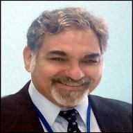 Dr. Mustafa Afifi