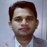 Dr. Mohammed Kuddus, Ph.D.