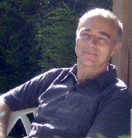 Dr. Wolfgang Linert