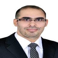 Dr. Hmoud Alotaibi