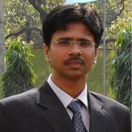 Dr. Sharad Kumar Dwivedi