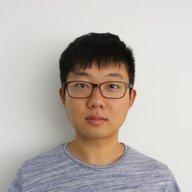 Dr. Qingyu Zhao, Ph.D.