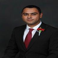 Dr. Gurdeep Singh, Ph.D.