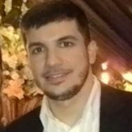 Dr. Rafael Bottaro Gelaleti