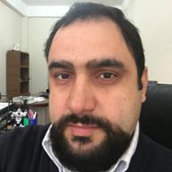 Dr. Isa Muslu