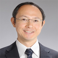 Dr. Yoshifumi Saisho, MD, Ph.D.