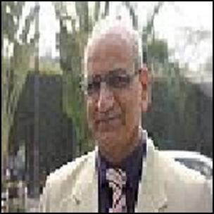 Dr. Rakesh Guglani