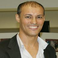 Prof. Alisson Eugênio
