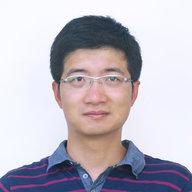 Dr. Zhongxing Zhou