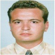 Dr. Niyazi Ugur Kockal