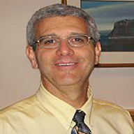 Dr. Gary S. Straquadine