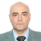 Dr. Cristian Dragos Stefanescu, M.D., Ph. D
