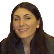 Dr. Mahsa Dabagh
