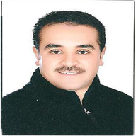 Dr. Mohamed Elashry