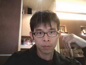 Dr. Chih-Yao Chang