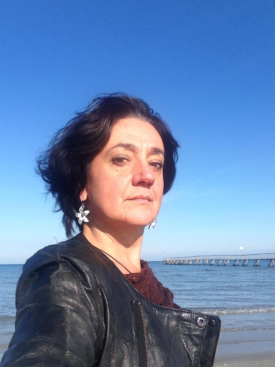 Prof. Ilaria Tarricone MD, PhD