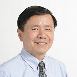 Dr. Zheng (Jeremy) Li