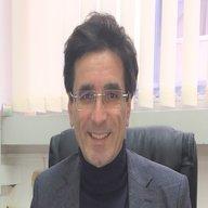 Prof. Salvatore Magazu